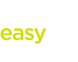 easygo wireless best rates for international calls service to